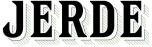 商业地产,建筑设计:The Jerde Partnership